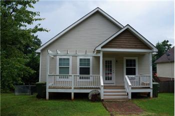 308 Cedar Avenue, Farmville, VA
