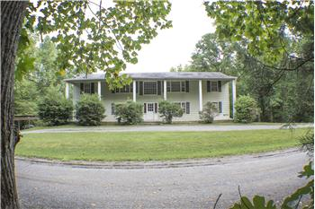 90 Hatton Lane, Meherrin, VA