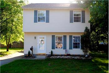 778 Cherokee Trail, Willoughby, OH