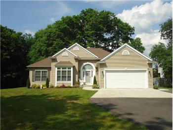 10725 Prouty, Concord, OH