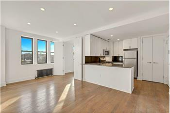 37-00 77th Street 2H, Queens, NY