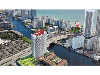 2602 E Hallandale Beach Blvd # R1809, Hallandale Beach, FL