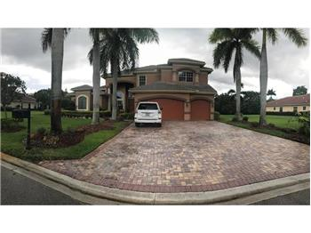 Primary listing photos for listing ID 480781