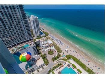 1800 S Ocean Dr, #3603, Hallandale Beach, FL