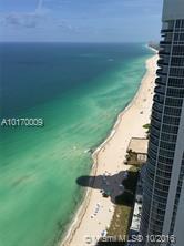 16001 Collins Ave 4201, Sunny Isles Beach, FL
