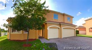 2390 SW 130th Ter, Miramar, FL