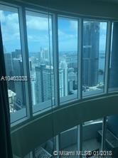 60 SW 13th St # 5218 MIAMI, FL 33130 5218, Miami, FL