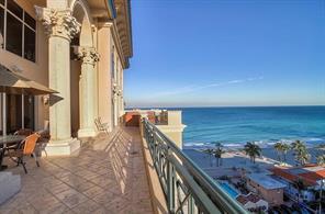 3501 N Ocean Dr, Hollywood, FL