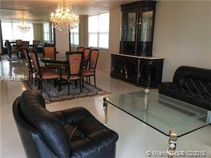 Primary listing photos for listing ID 504011