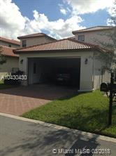 Primary listing photos for listing ID 504017