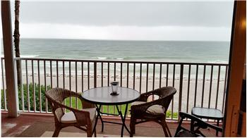 16450 Gulf Blvd # 264, N Redington Beach, FL