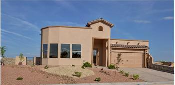 4333 Hopi Court, Las Cruces, NM