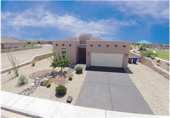 4431 Maricopa Circle, Las Cruces, NM