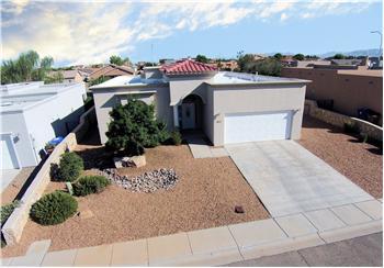 4676 Calle De Nubes, Las Cruces, NM