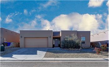 5829 Habanero Drive, Las Cruces, NM