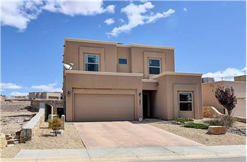 3176 Rio Arriza Loop, Las Cruces, NM