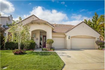 5559 California Oak Street, Simi Valley, CA