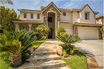 5577  California Oak Street, Simi Valley, CA