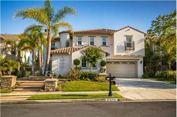3727 Red Hawk Court, Simi Valley, CA