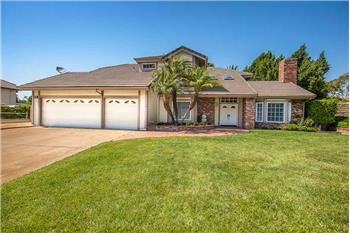 531 Bluegrass Street, Simi Valley, CA