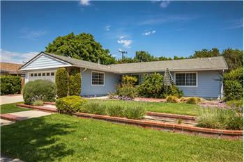 2210 Trinway Avenue, Simi Valley, CA