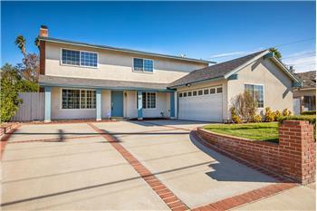 2407 Cochran Street, Simi Valley, CA