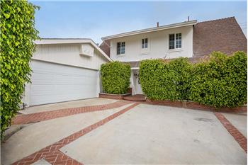 2575 Lee Street, Simi Valley, CA