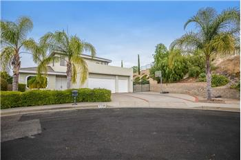 2533 Crown View Court, Thousand Oaks, CA