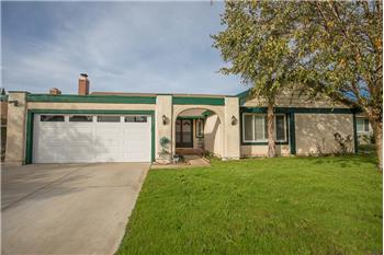 2283 Emmett Avenue, Simi Valley, CA