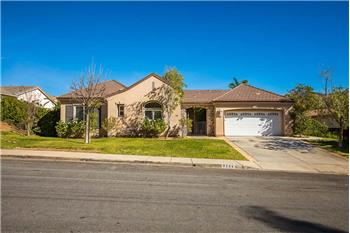 3234 Bluebird Circle, Simi Valley, CA