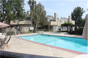 9928 Sepulveda Blvd. 5, Mission Hills, CA