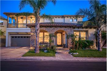 5824 Indian Terrace Drive, Simi Valley, CA