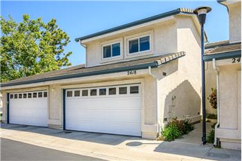 2418 Manet Lane, Simi Valley, CA