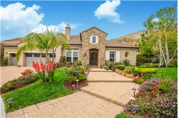 4386 White Hawk Lane, Simi Valley, CA