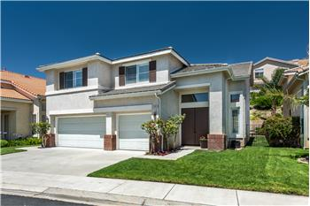 3084 Obsidian Court, Simi Valley, CA