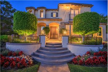 754 Coppertree Court, Simi Valley, CA