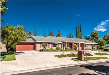 9826 Belmar Avenue, Northridge, CA