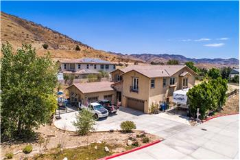 4565 Cottonwood Drive, Simi Valley, CA