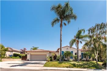 3220 Bluebird Circle, Simi Valley, CA