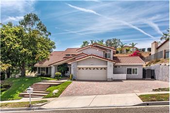 5665 Maricopa Drive, Simi Valley, CA
