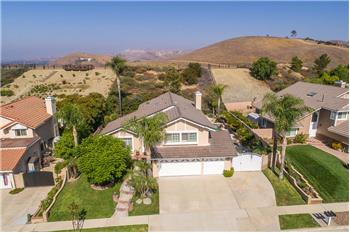 3025 Geronimo Avenue, Simi Valley, CA