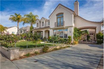474 Peter Place, Simi Valley, CA