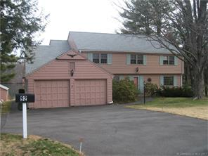 92 Woodpond Rd, Farmington, CT
