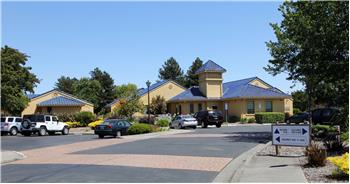 1436 Professional Drive #303, Petaluma, CA