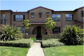 190 Healdsburg Ave., Unit C, Cloverdale, CA