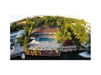 110 ISLAND DR, Key Biscane, FL