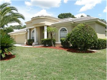 30247 Fairway Dr., Wesley Chapel, FL