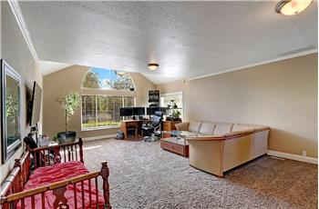 bothell rental backpage