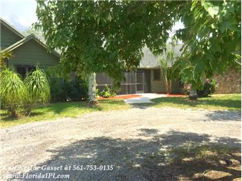 Main photo of the property with listing ID 399333