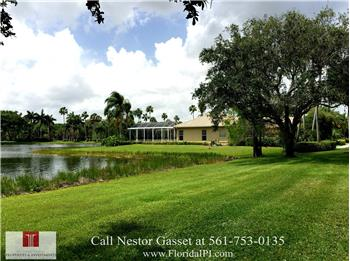 8793 Lakes Boulevard, West Palm Beach, FL